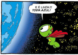 O Super Horácio observa a Terra.png