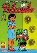 Pelezinho12