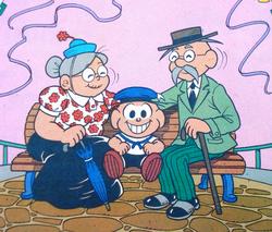 Avós do Cebolinha.png