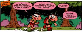 Floresta do Bairro do Limoeiro.png