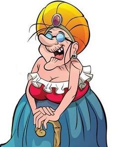 Berenice (Sombras do Passado).png