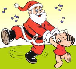 Papai Noel e Mônica.png