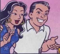 Alice Takeda e Mauricio de Sousa nos quadrinhos.png