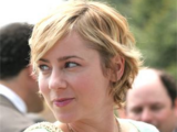 Natalie Teeger