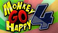 MonkeyGoHappy4
