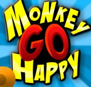 MonkeyGoHappy