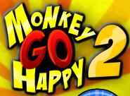 MonkeyGoHappy2