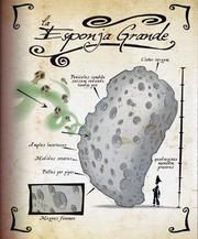 La Esponja Grande(concept art).png