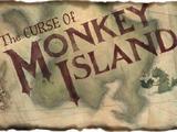 The Curse of Monkey Island (film)
