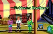 Circus-0