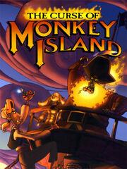 The Curse of Monkey Island.jpg