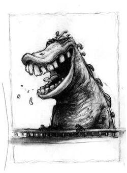 Sea-monster-movie.jpg