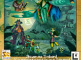 Monkey Island 5 (Fictional)