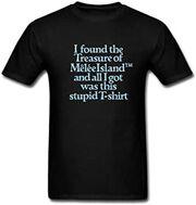 Melee tee shirt.jpg