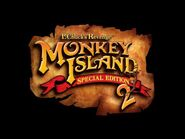 Monkey Island 2 Special Edition- LeChuck's Revenge - PART 1- THE LARGO EMBARGO
