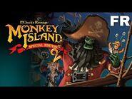 Monkey Island 2 Special Edition- LeChuck's Revenge - SOLUCE (Français)