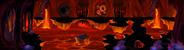 Monkey Island - Caverns of Meat 2