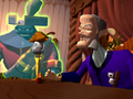 Lechuck-ozzie-ultimate-insult