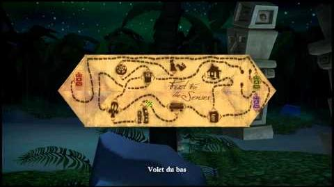 Let's Play Tales of Monkey Island FR Episode 15