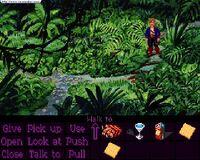 Monkeyisland2 image30