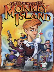 Escape from Monkey Island.jpg