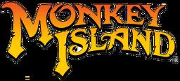 Monkey Island-logo-new.png