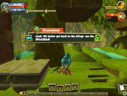 Gameplay007