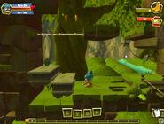 Gameplay008