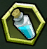 Flask of Pure Water.png