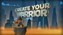 Create Your Warrior.png
