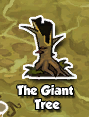 Giant tree Icon.png