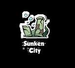 OUTLAW Portal SunkenCity