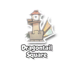 OUTLAW Portal DragontailSquare Highlighted