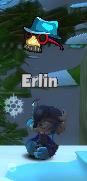 Erlin.png