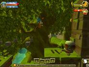 Gameplay019