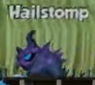 Hailstomp.png