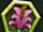 Stun Flower