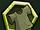 Plain Tan Shirt