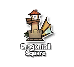 OUTLAW Portal DragontailSquare
