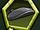 Black Cat Burglar Cap