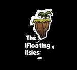 CROSSROAD Portal FloatingIsle