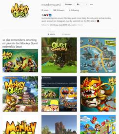 Monkey.quest.PNG