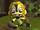 JyQpFfH8Km/A New Monkey