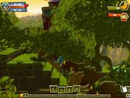 Gameplay024