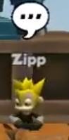 Zipp.PNG