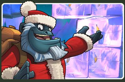 Frostbeard.jpg