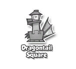 OUTLAW Portal DragontailSquare Grayed