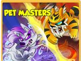 Pet Masters