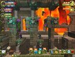 Magma citadel 2