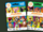 Nickelodeon Game Cards